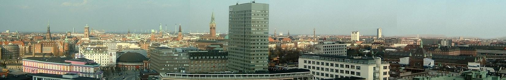 Copenhagen_panorama