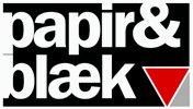 logo_papir_bl_k