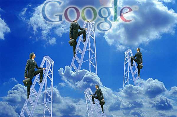 Bedste til Google SEO