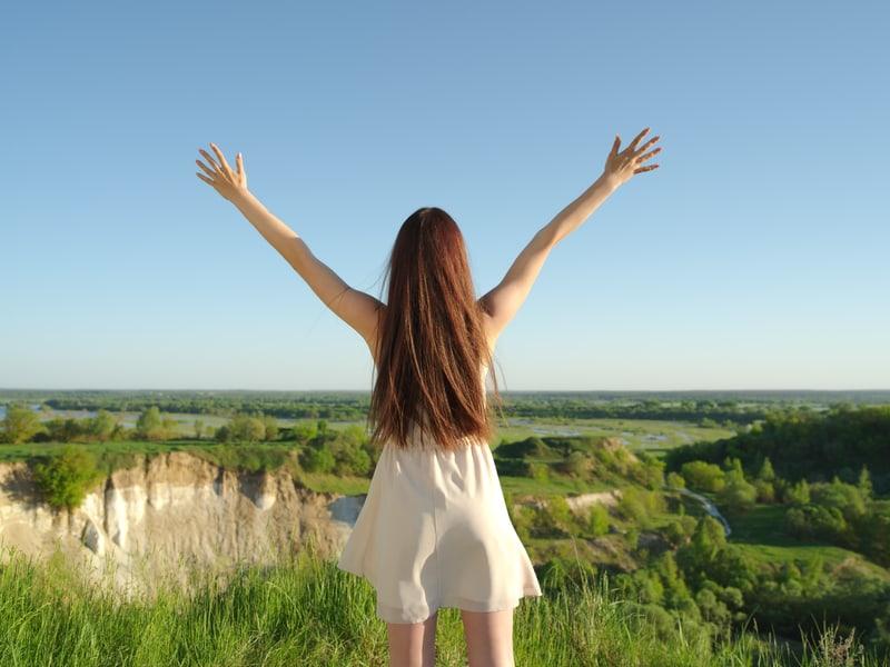 Drømmer om rejser 2